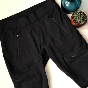 NWT The North Face Utility Hike Tight